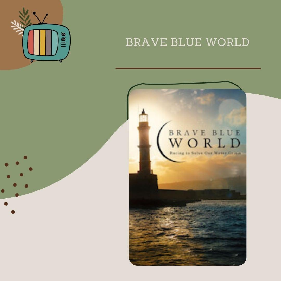 brave-blue-world