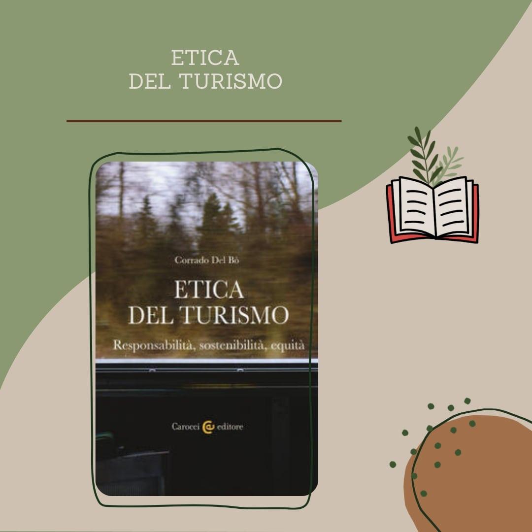 etica-del-turismo