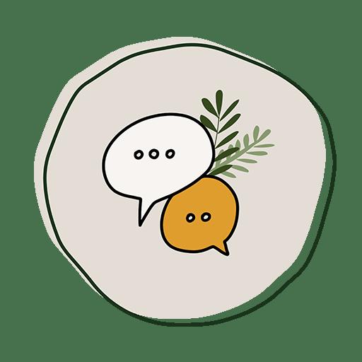 icona-consulenza-panna