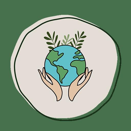 icona-cooperazione-internazionale-panna