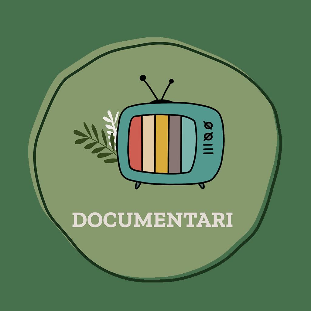 icona-risorse-documentari-verde
