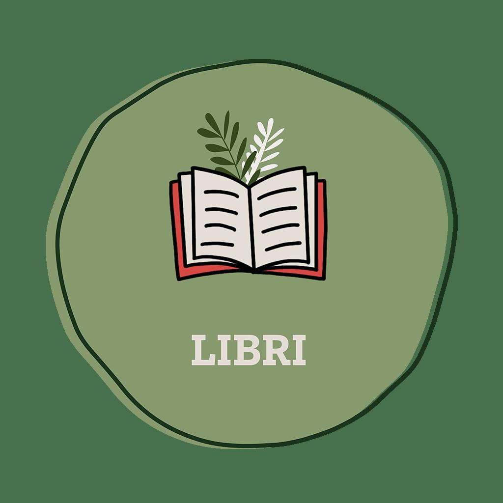 icona-risorse-libri-consigliati-verde