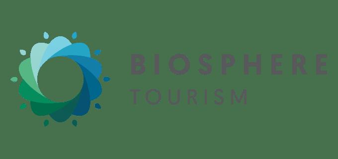 logo-ente-biosphere-tourism
