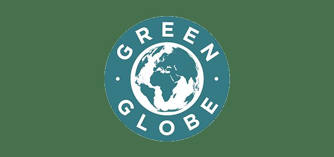 logo-ente-greenglobe-02