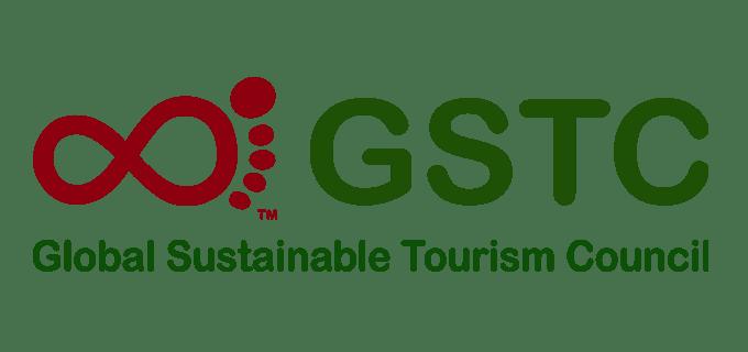 logo-ente-gstc-global-sustainbale-tourism-council