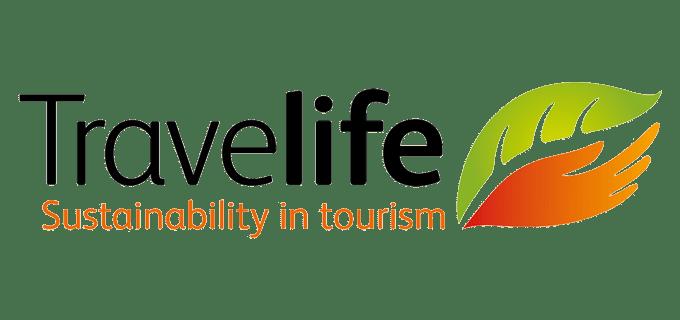 logo-ente-travelife
