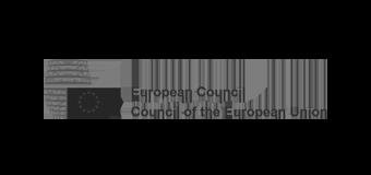 logo-european-council
