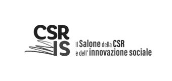 logo-salone-csr