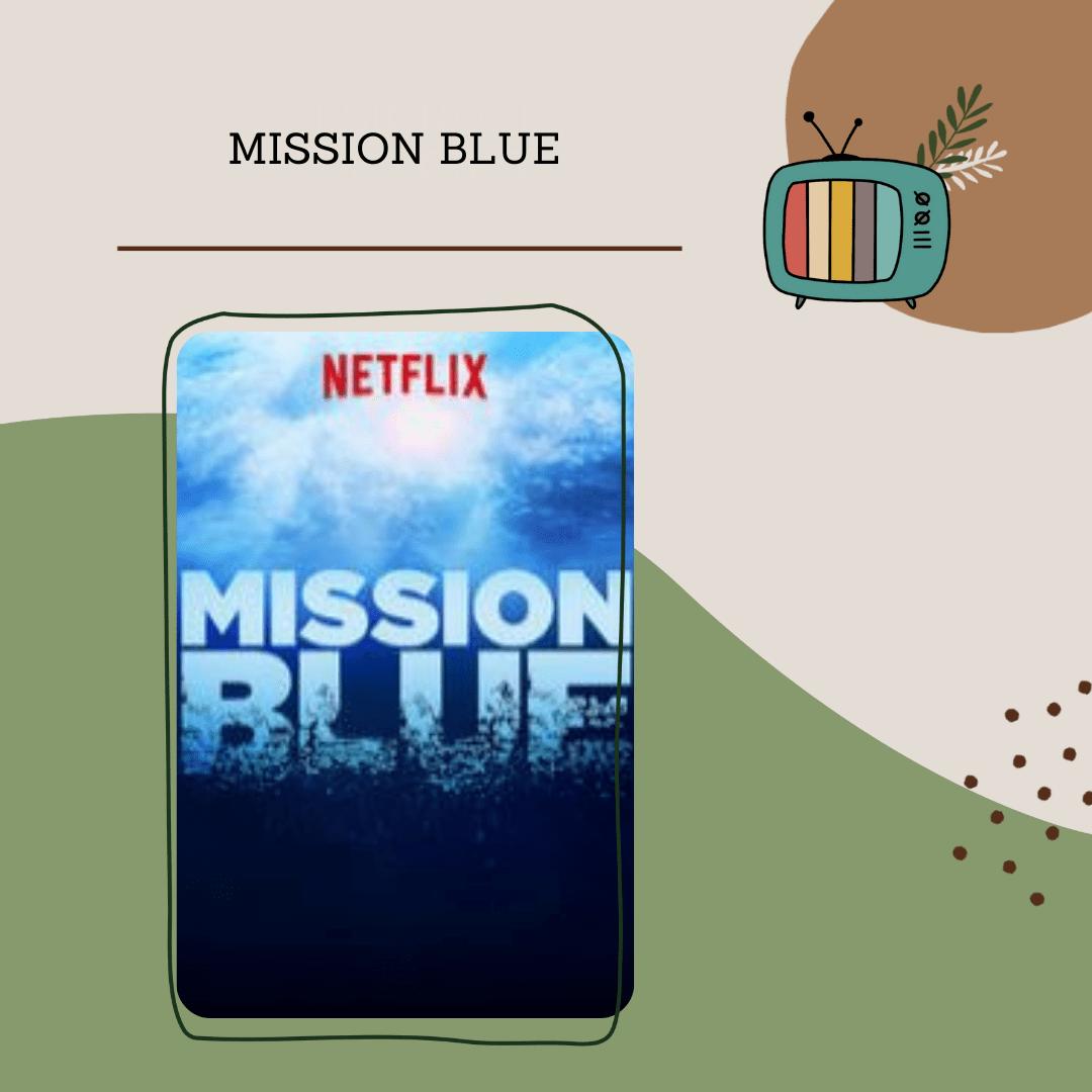 mission-blue