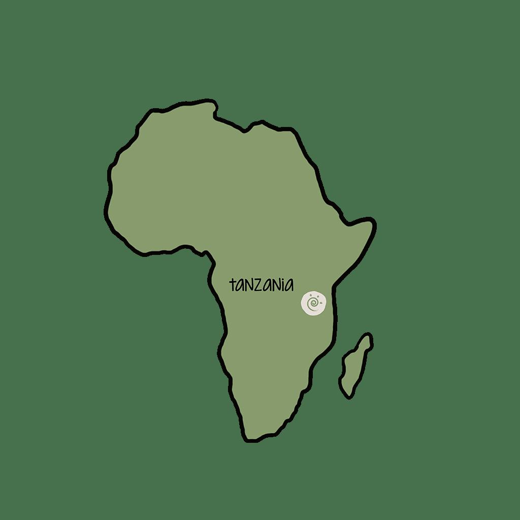 progetti-icona-africa