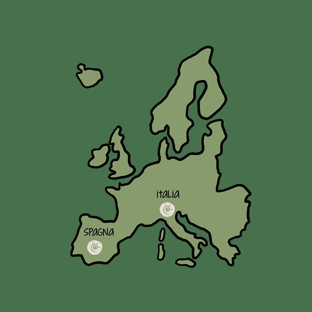 progetti-icona-europa