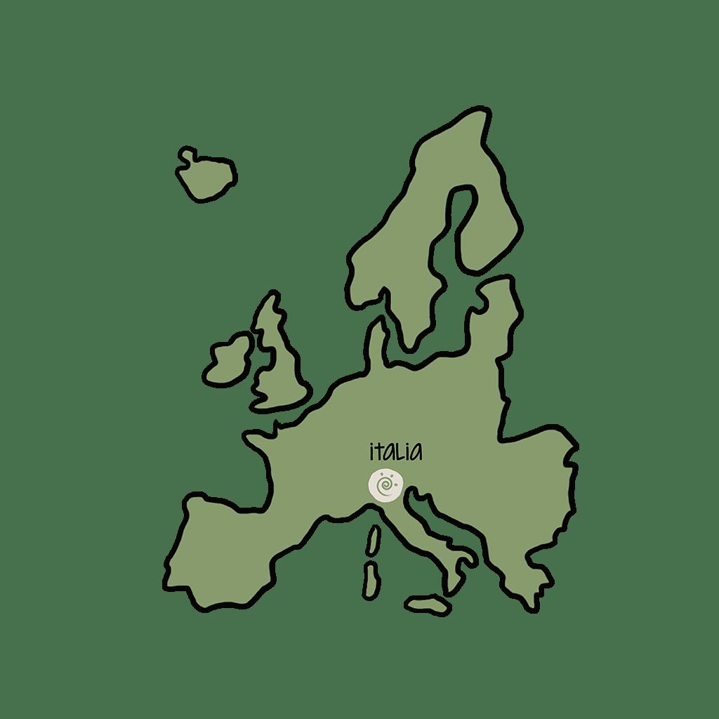 progetti-icona-italia