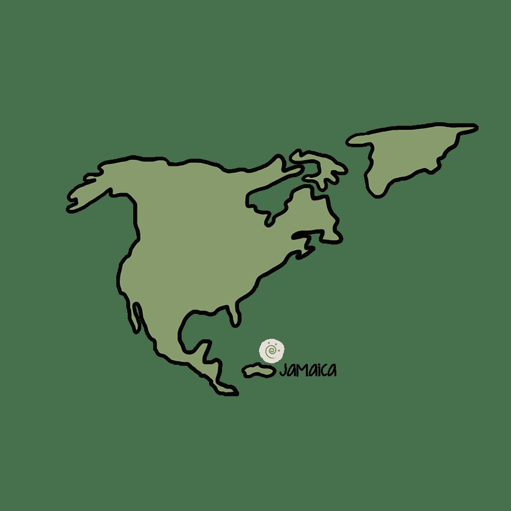 progetti-icona-jamaica