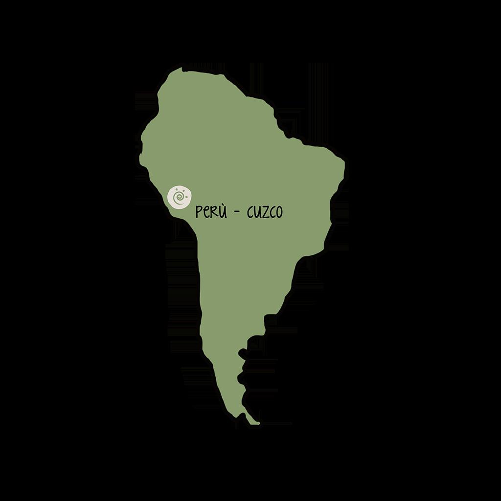 progetti-icona-peru-cuzco