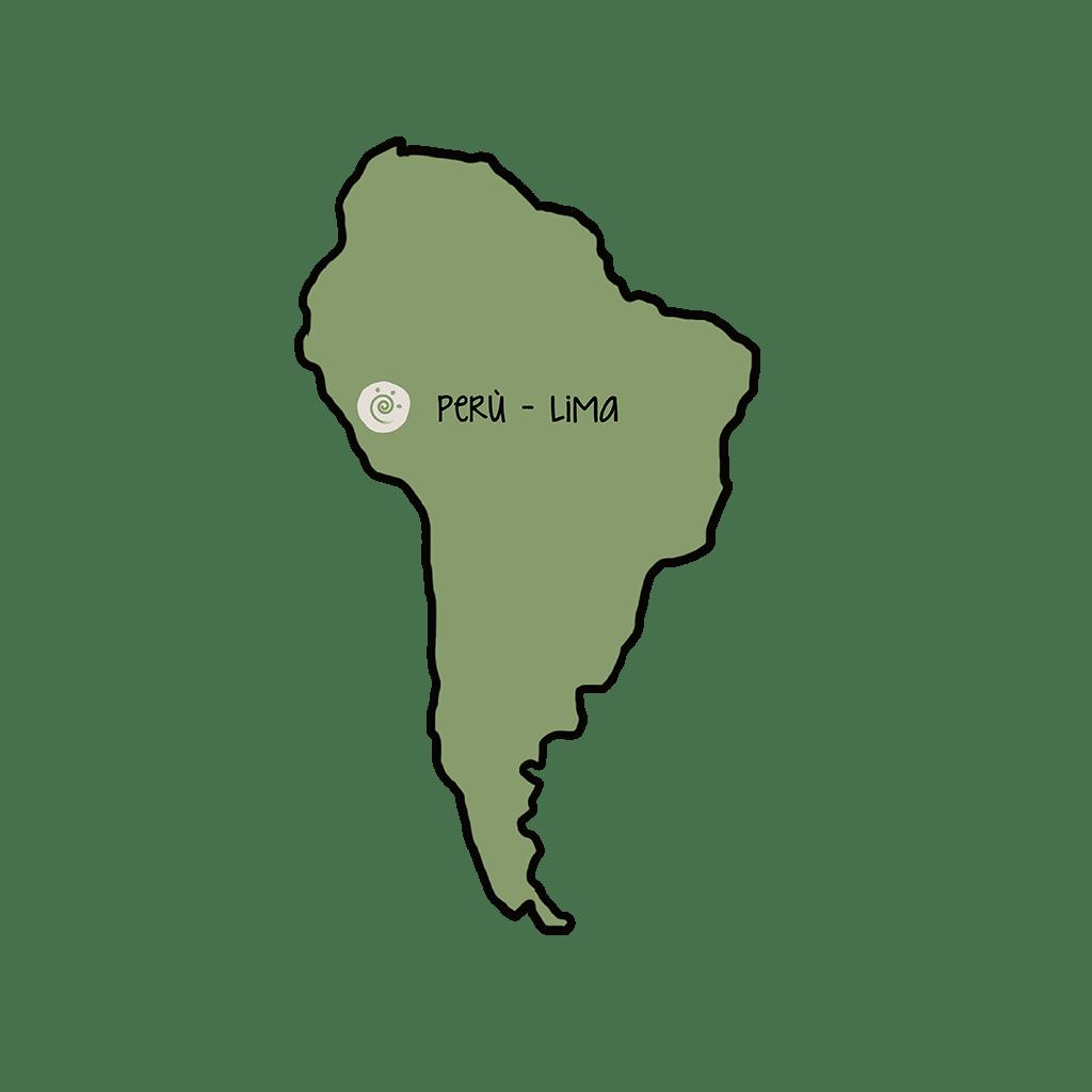 progetti-icona-peru-lima