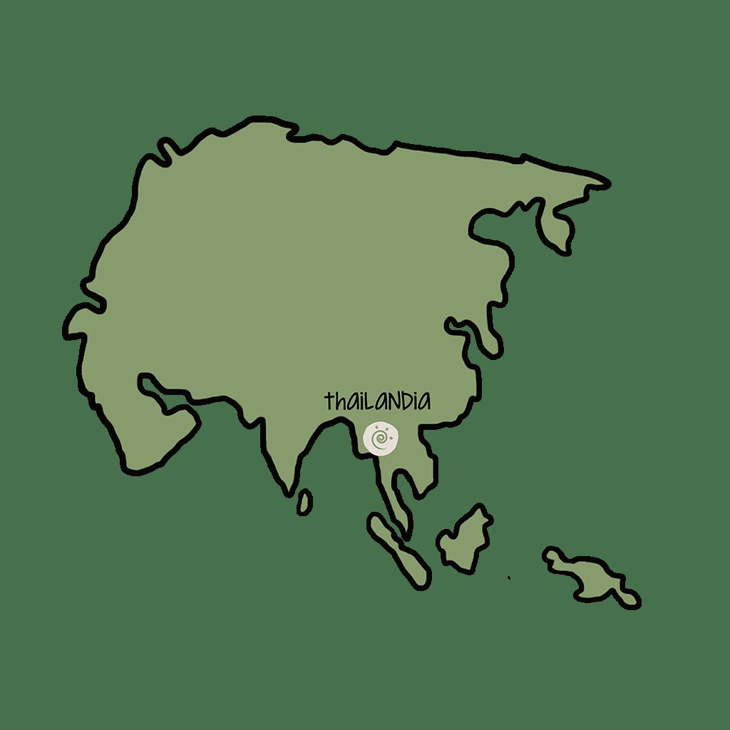 progetti-icona-thailandia