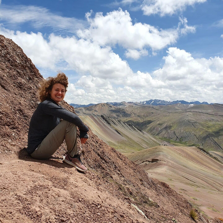 progetti-peru-cuzco-01