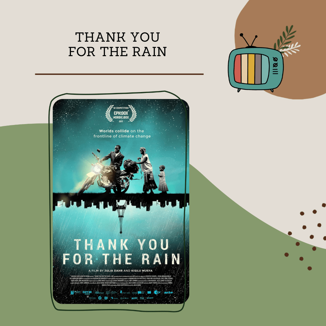 thank-you-for-the rain