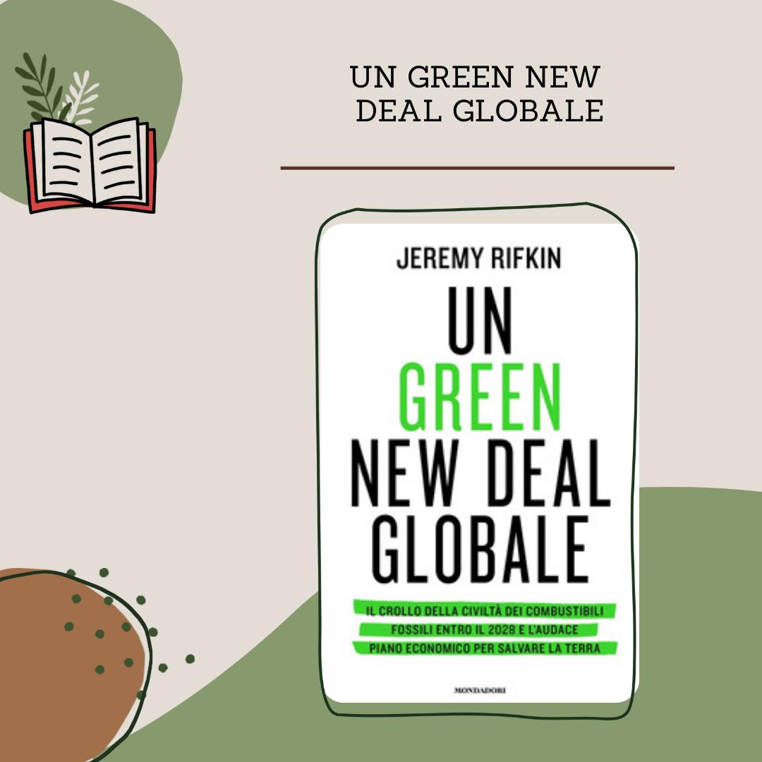 un-green-new-deal-globale